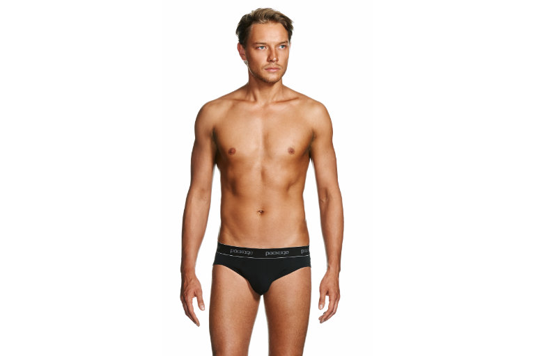 Package Australian Made Men's Briefs