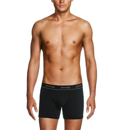 Package Men's Boxer Briefs