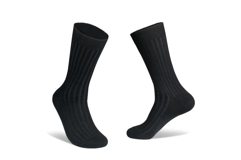 Package Men's Socks
