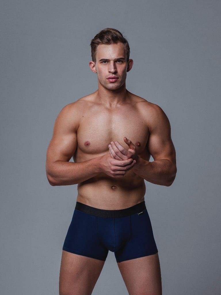 Package Men's Underwear